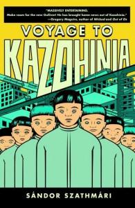 voyage-to-kazohinia